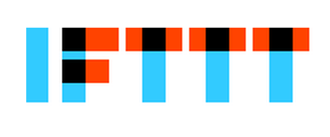ifttt-marketing-recipies